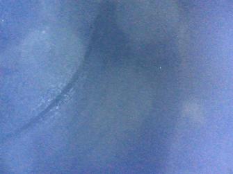 n5189z_cylinder_04_thumb