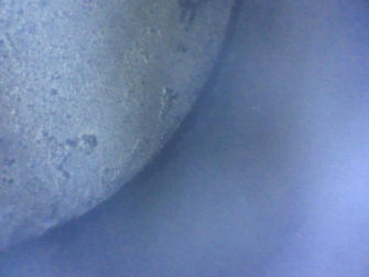 n5189z_cylinder_07